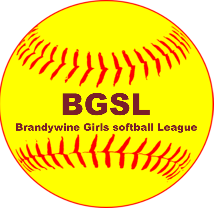 Brandywine Girls Softball League